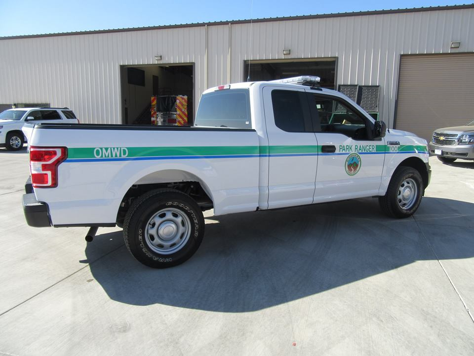 Outstanding Specialty Johnson Equipment Company Emergency Vehicles 951 940 Wiring Digital Resources Llinedefiancerspsorg